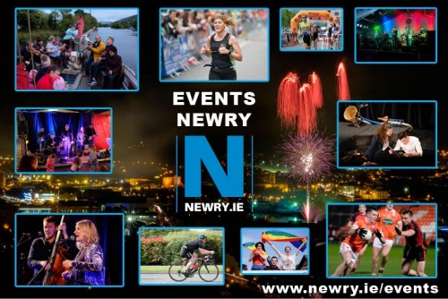 events-newry.jpg