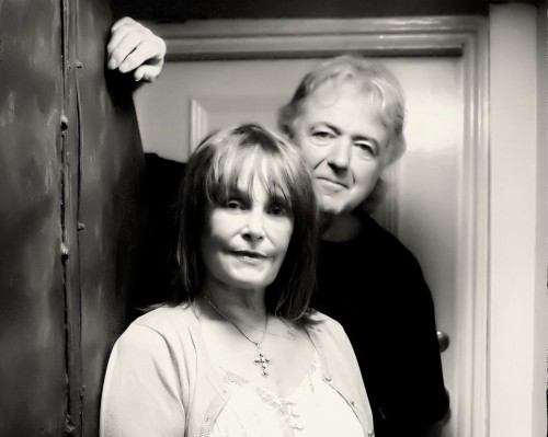Cathryn Craig & Brian Willoughby.jpg