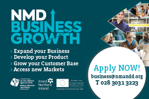 nmdc business growth right col