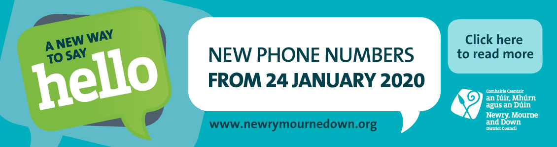 NMDC New Phone Number