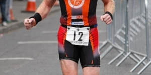 Newry City Triathlon