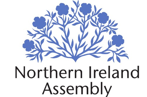 The Assembly Welfare Reform Bill is a hot potato in the run up the the Newry and Armagh election.