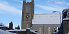 St Patrick's Church, Newry received a £10,000 Award from Awards for All. Photograph: Columba O'Hare