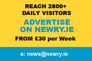 Newry.ie Advertise Advert
